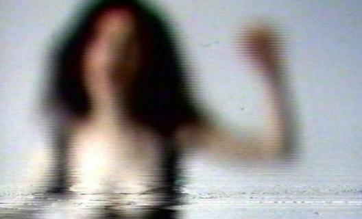 Programmation vidéo « Rien à voir »
