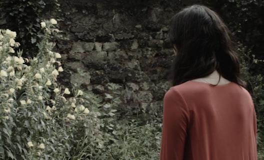 Les Îles résonnantes, film de Juruna Mallon (2017)