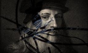 La machine à rêves de Leonardo da Vinci, Nicolas Clauss et Jean-Jacques Birgé