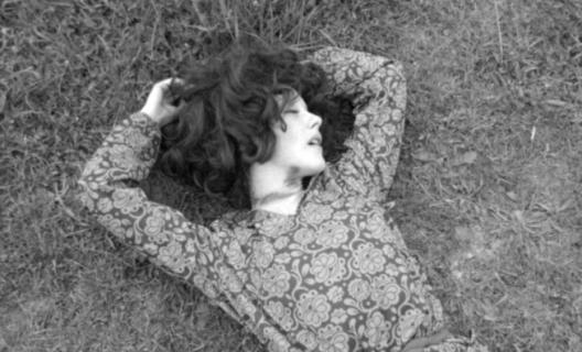 « La Femme Bourreau » (1968) de Jean-Denis Bonan