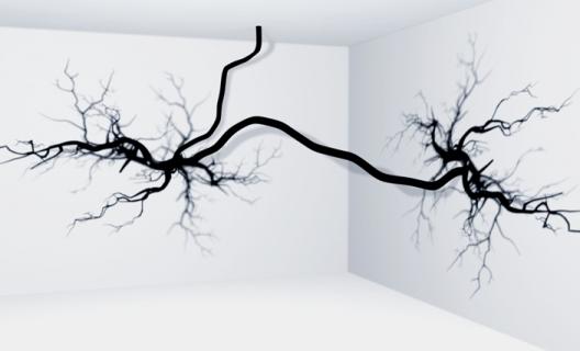 Pascal Haudressy - Choice (2012) / Courtesy / Copyright: the artist