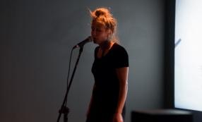 Violaine Lochu