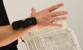 MO - Modular Musical Objects © NoDesign.net